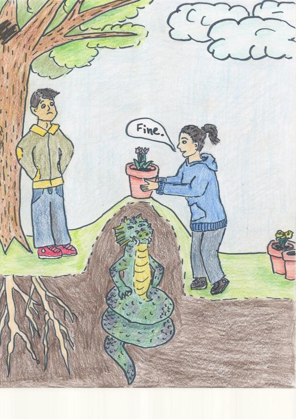 cartoon-2