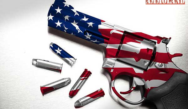 Our Culture of Mass Shootings